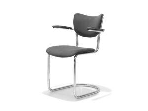 De Wit 3011 stoel