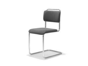 Gispen 101H stoel