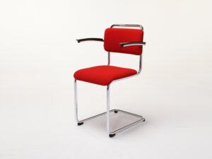Gispen 201XL stoel