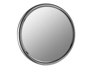 Gispen 33 Spiegel