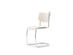 Gispen Today GT 1001 stoel