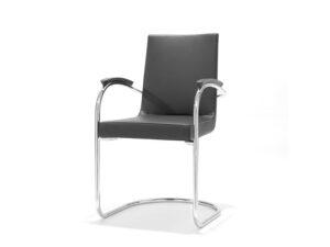 Gispen Today GT 412RH stoel