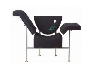 Groeten uit Holland fauteuil