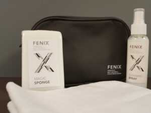 Fenix Cleaning Kit