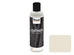 Leather Care en Color Creme 250ml